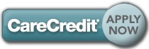 Dr. Avo Fronjian Care Credit Apply Now